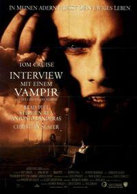 Interview mit einem Vampi /OmU