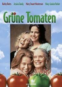 Grüne Tomaten /OV