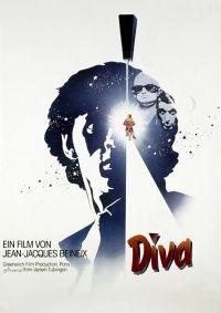Diva /OmU
