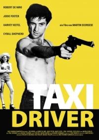 Taxi Driver (OmU)