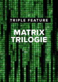 Matrix Triple