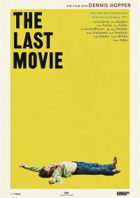 The last Movie (WA:2018) /OmU