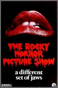 The Rocky Horror Picture /OmU
