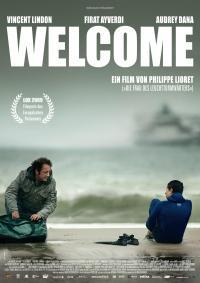 Welcome (OmU)
