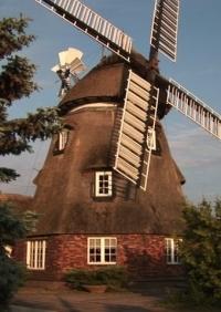 Reisekino: Mecklenburg-Vorpommern