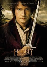 Der Hobbit: Eine unerwartete Reise (digital)