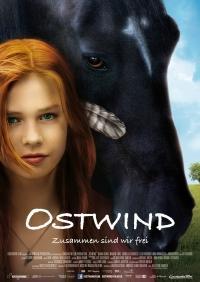 Ostwind - Grenzenlos frei (digital)