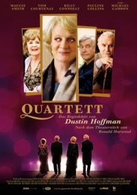 Quartett (digital)