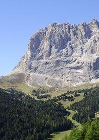 Reisekino: Südtirol & die Dolomiten - Berge, Burgen und viel Kultur