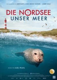 Die Nordsee - Unser Meer (digital)