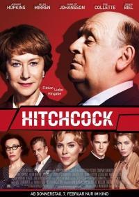 Hitchcock (digital)