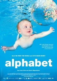 Alphabet (digital)