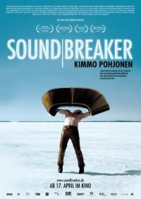 Soundbreaker (digital)