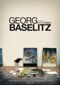 Georg Baselitz (digital)