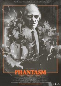Phantasm 1 - Das Böse (WA:2018