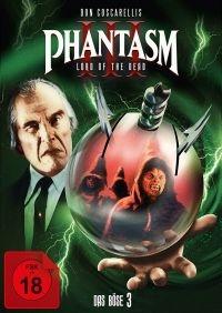 Phantasm 3 (WA:2018)