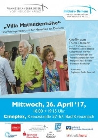 Villa Mathildenhöhe