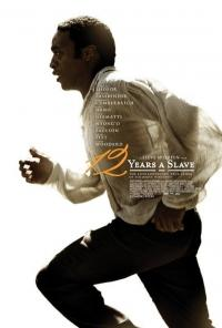 12 Years a Slave (digital)