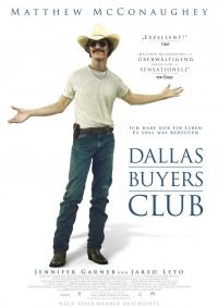 Dallas Buyers Club (digital)