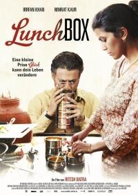 Lunchbox (digital)