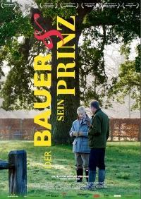 Der Bauer und sein Prinz