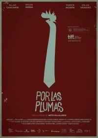 Por las Plumas /OmU