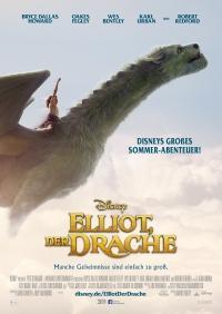 Elliot, der Drache /OV