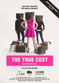The True Cost - Der Preis der