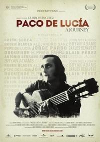 Paco de Lucía - Auf Tour /OmU