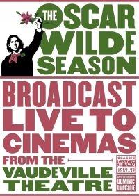 Oscar Wilde: The Importan /OmU