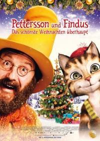Pettersson und Findus II - Das schönste Weihnachten überhaupt