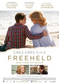 Freeheld - Jede Liebe ist glei