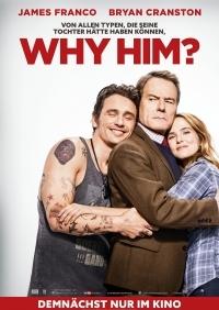 Why Him? /OV