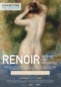Exhibition On Screen: Reno OmU