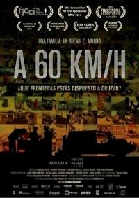 A 60 km/h (OmU)