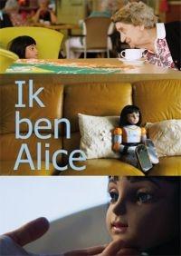 Ik ben Alice /OmU