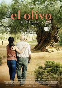 Olivenbaum, Der (El Olivo)