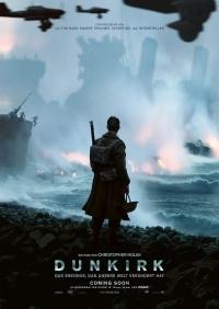 Dunkirk /OV