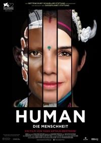 Human - Die Menschheit