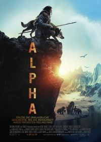 Alpha 3D