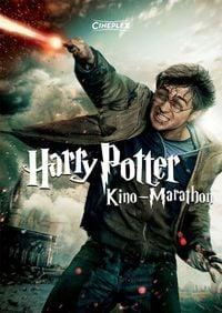 24 Hours of Hogwarts (OV)