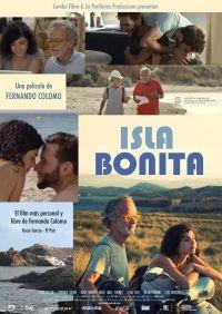 Isla Bonita /OmU