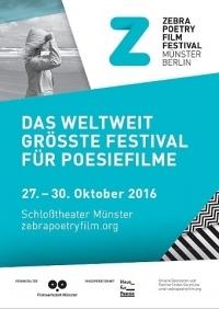 Zebra: NRW Wettbewerb /OmU