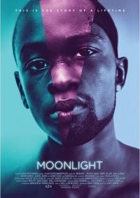 Moonlight /OV