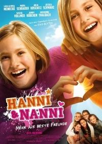 Hanni & Nanni - Mehr als beste