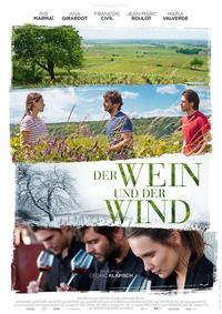 Wein und der Wind, Der