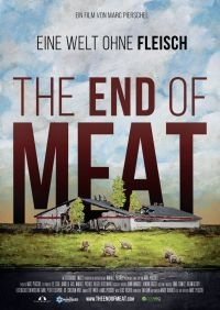 End of Meat, The