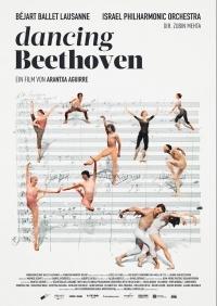 Dancing Beethoven /OmU