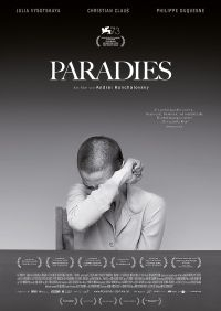 Paradies /OmU
