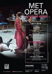 Adès: The Exterminating Angel